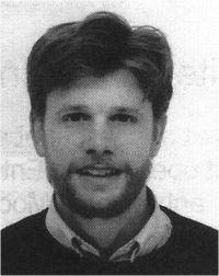 Adelhard Roidinger Schattseite
