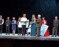Publikumsliebling Oper
