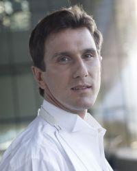 Martin Achrainer